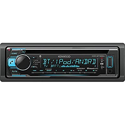 kenwood-kdc-bt368u-in-dash-cd-receiver