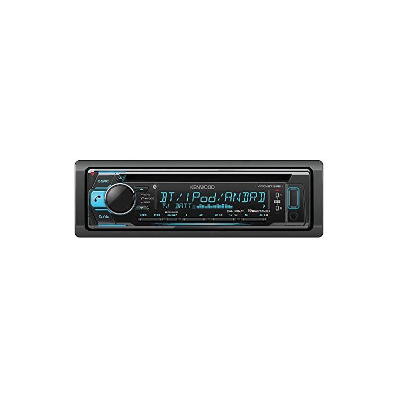 kenwood-kdc-bt368u-in-dash-cd-receiver