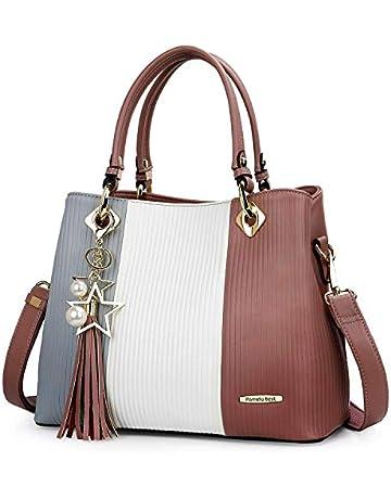 c130805c1a Shoulder Bags | Amazon.com