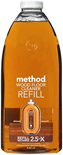 method-squirt-mop-wood-floor-cleaner-refill-almond-68-ounce