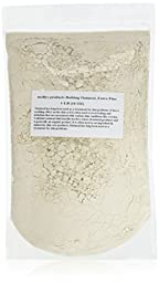 mollys products Bathing Oatmeal, Extra Fine