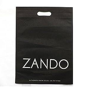 Zando Plaid Big Fall Winter Scarf Shawl Soft Thick Blanket Scarf Warm Wrap Tartan Cape Cozy Poncho Scarves for Women