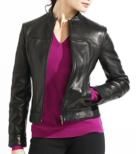 tanners-avenue-womens-black-lambskin-leather-jacket
