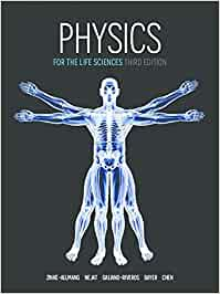 physics for the life sciences martin zinke allmang pdf