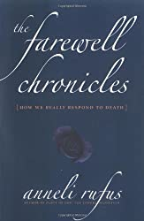 The Farewell Chronicles: How We Really Respond to Death