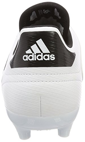 Fg ftwbla Hommes Copa Pour De Chaussures 3 000 18 Football Blanches Negbas Ormetr Adidas xzvqYtv6w