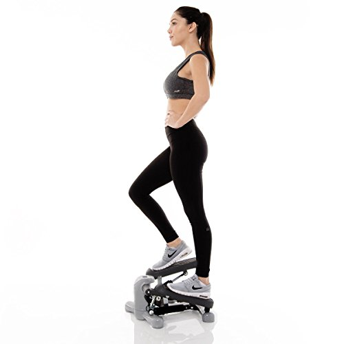 The 8 best stair machines