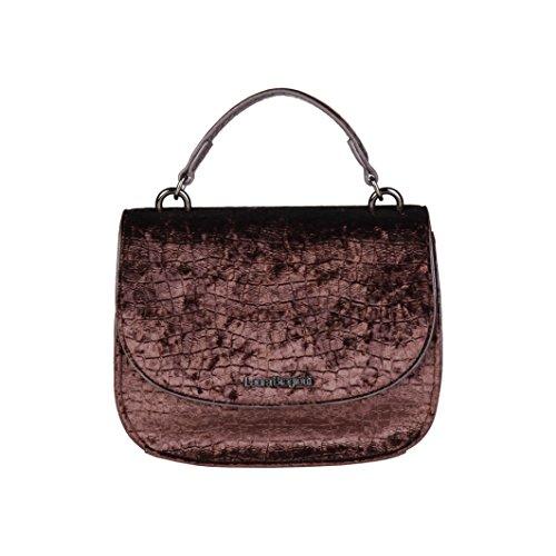 Laura Biagiotti LB17W110-1 Handtaschen Damen Braun 6j5USAmmIs