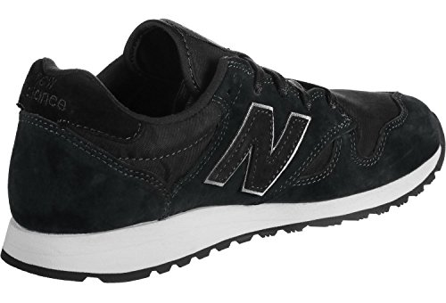 Balance W New Chaussures Wl520 Noir xvqa81Z