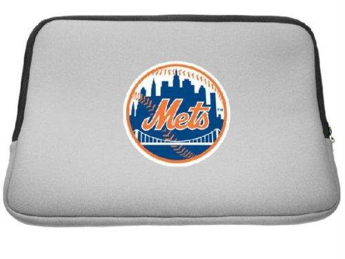 New York Mets Edition 15.6