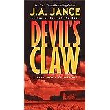 Devil's Claw (Joanna Brady Mysteries, 8)