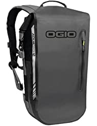 Ogio All Elements Waterproof Sport Back Pack / Rucksack / Bags (26 Litres)