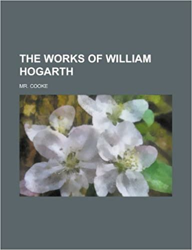 Download The Works of William Hogarth PDF, azw (Kindle)