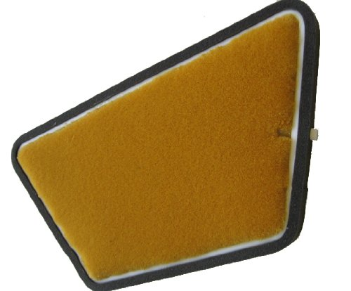 11013-1210 Meiwa 2080275 Luftfilter ZXR 750 R `91-92 Vergleichsnr