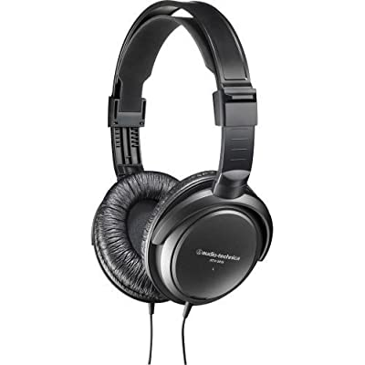 audio-technica-ath-m10-professional