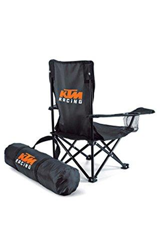 Ktm Track (KTM Kids Racetrack Chair)