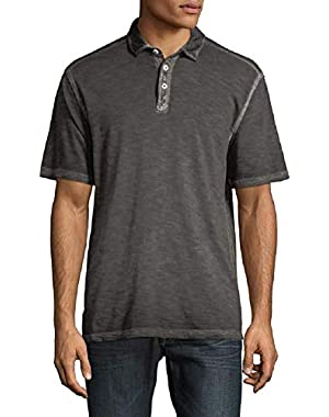 Suncoast Shores Golf Polo Shirt