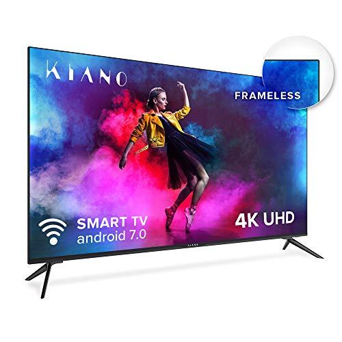 Kiano Slim TV
