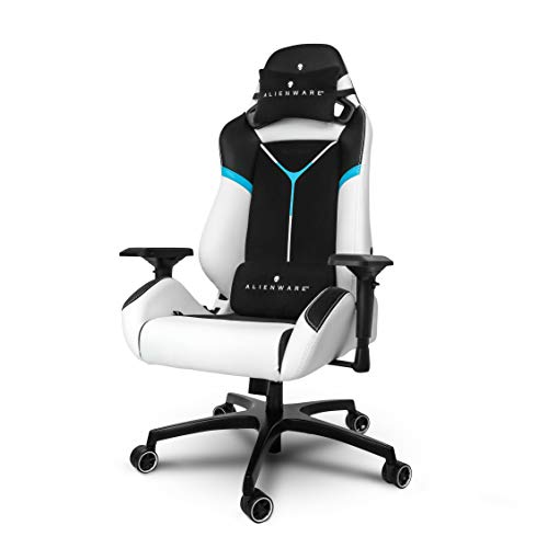 Vertagear Racing Series S-Line SL5000 Gaming Chair Black/Carbon Edition