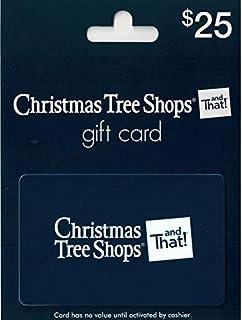 Amazon.com: Tarjeta de regalo Boscovs: Tarjetas de regalo
