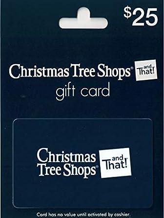 Amazon.com: Tarjeta de regalo de árbol de Navidad: Tarjetas ...