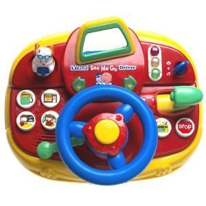 VTECH LITTLE SMART SEE ME GO DRIVER DOWNLOAD