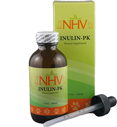 Natural Dewormer For Cats And Dogs