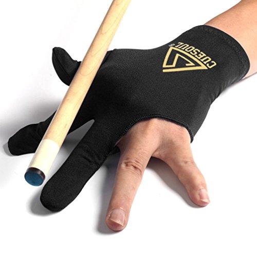 The 8 best billiards glove