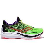 Saucony Endorphin Speed 02 Road Shoes voor Mannen