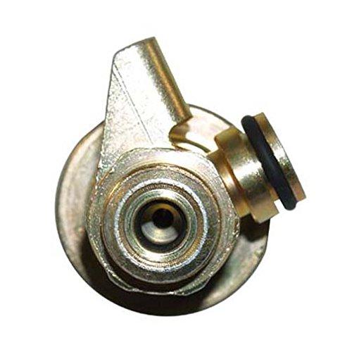 Original Engine Management FPR11 Fuel Pressure Regulator O.E.M.