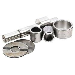 Hydraulic Pump Repair Kit John Deere 2440 1640 215