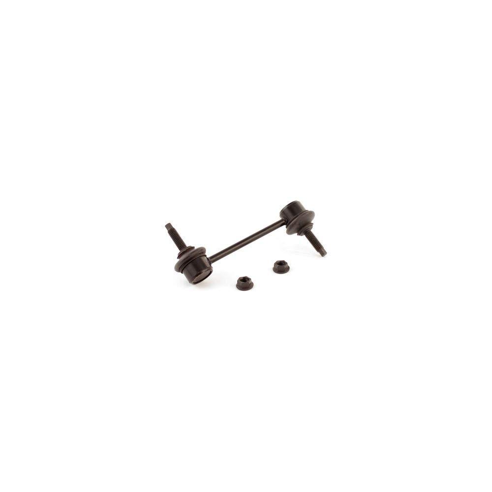TOR Link Kit TOR-K80261,Front Sway Bar End Link