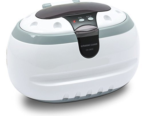 generic-sonic-wave-cd-2800-ultrasonic-jewelry-eyeglass-cleaner-white-gray