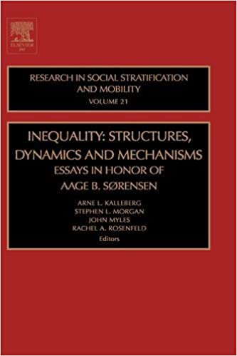 Marijuana Argumentative Essay Amazoncom Inequality Structures Dynamics And Mechanisms Volume   Essays In Honor Of Aage B Sorensen Research In Social Stratification And  Mobility  Essay Against Gay Marriage also Essay On Entrepreneurship Amazoncom Inequality Structures Dynamics And Mechanisms Volume  Ideas For A Definition Essay