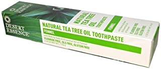product image for Tpst, Tea Tree, Fennel, 6.25 oz (Multi-Pack)