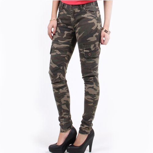 Get the best deals on cargo camo pants and save up to 70% off at Poshmark now! Whatever you're shopping for, we've got it.