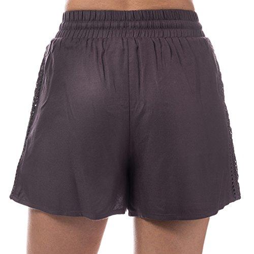 Pantaloncini Donna Donna Pantaloncini Bellfield Bellfield Pantaloncini Donna Bellfield Pantaloncini Bellfield wY8zn1qY