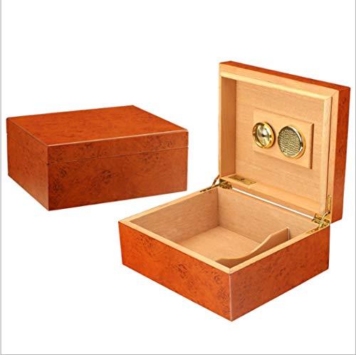 144 77 Antique Humidor Lhfj Cigar Humidor Cedar Wooden