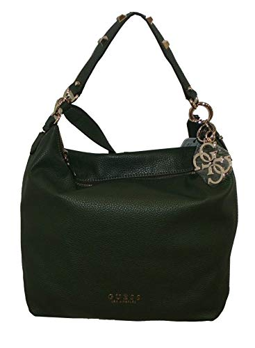 Guess HWVG7097020 SAC FEMME Femme For Forest