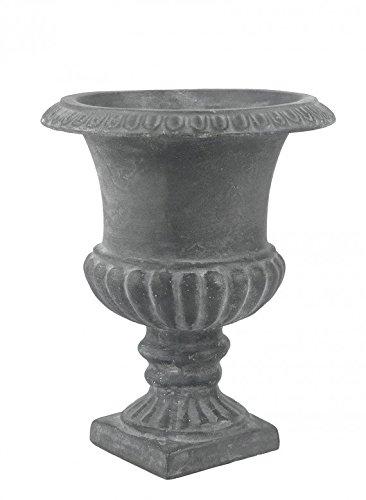 fiberglass urn - 2