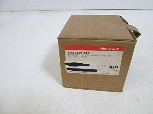 14004139-001 RETROFIT KIT CONVERTS MP953A TO MP953E by Honeywell