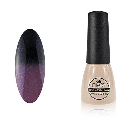 chameleon-temperature-changing-colour-nail-lacquers-soak-off-uv-led-gel-polish-midnightblue-plum