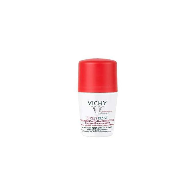 Vichy Stress Resist 72H