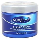 Unisex Noxzema The Original Deep Cleansing Cream 1 pcs sku# 1789155MA