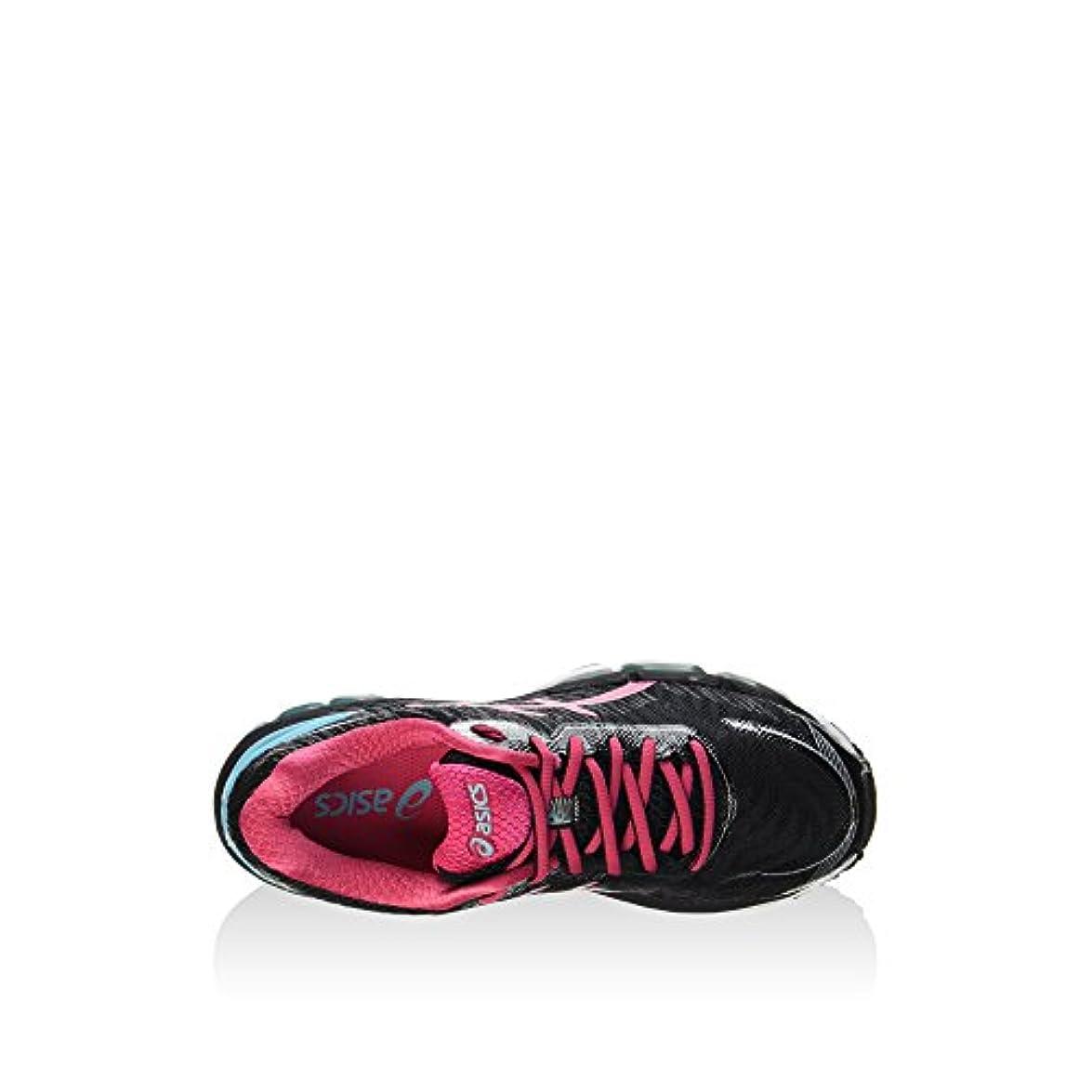 Asics - Gel-glorify 2 Sneaker Donna