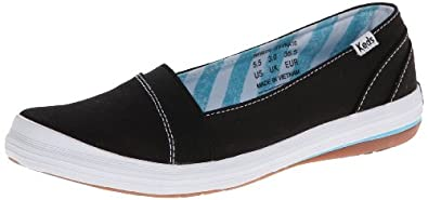 keds cali slip on shoes for women