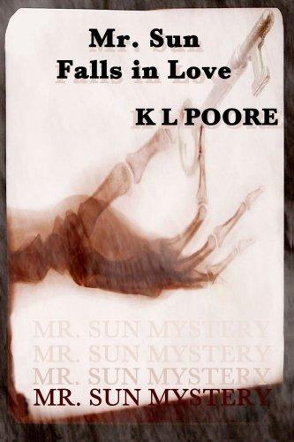 Mr Sun Falls In Love pdf epub