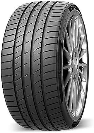 Syron Tires Premium Performance Xl 255 35 R20 97y C B 73db Sommerreifen Pkw Auto
