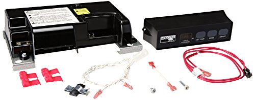 Norcold 633299 Optical Control - Stores Online Optical