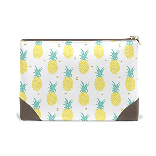 Cosmetic Bag Wallet - 9